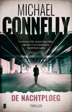 Michael Connelly , De nachtploeg