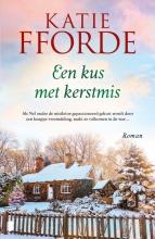 Katie Fforde , Een kus met Kerstmis