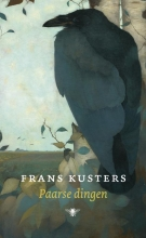 Frans  Kusters Paarse dingen
