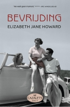 Elizabeth Jane  Howard Bevrijding