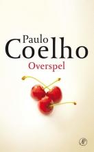 Paulo  Coelho Overspel