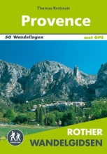 Thomas Rettstatt , Provence