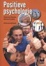 Bianca Smeets Pieternel Dijkstra, Positieve psychologie Antwoordenboek