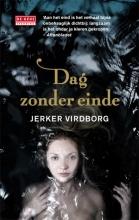 Virdborg, Jerker Dag zonder einde