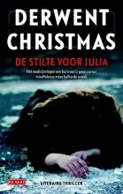 Derwent  Christmas De stilte voor Julia