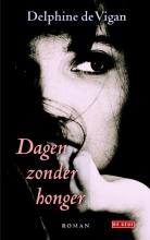Vigan, Delphine de Dagen zonder honger