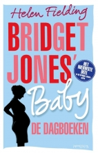 Helen  Fielding Bridget Jones` Baby