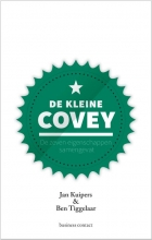 Ben Tiggelaar Jan Kuipers, De kleine Covey