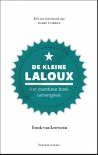 Freek van Looveren , De kleine Laloux