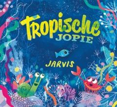 Jarvis , Tropische Jopie