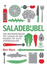 Mari  Maris Saladebijbel