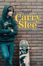Carry Slee , Spijt!