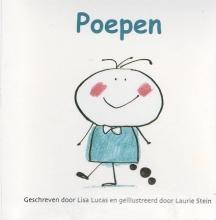 Lisa  Lucas Poepen