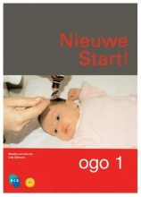NCB , Nieuwe Start! OGO Deel 1