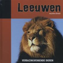 Jacqueline  Dineen Leeuwen