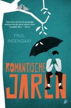 Paul  Ingendaay De romantische jaren