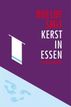 Roelof  Smit Kerst in Essen