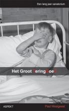 P. Westgeest , Het groot Teringboec