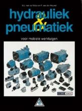 M.J. van de Velde , Hydrauliek & pneumatiek