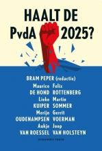 Bram Peper , Haalt de PvdA 2025?