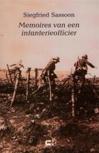 S.  Sassoon Memoires van een infanterieofficier