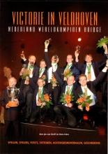 Onno Eskes Jan van Cleeff, Victorie in Veldhoven