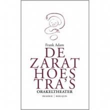 Frank  Adam De Zarathoestra's