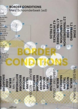 , Border Conditions