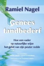 Ramiel  Nagel Genees tandbederf