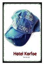 Ean Vali , Hotel Korfoe
