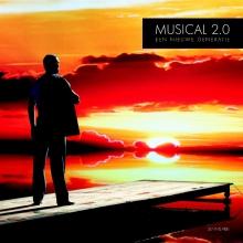 Dennis Piek , Musical 2.0