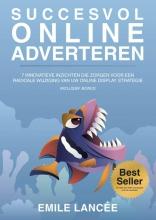 Lancee, Emile Succesvol online adverteren
