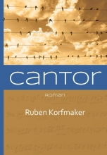 R.S.  Korfmaker Cantor