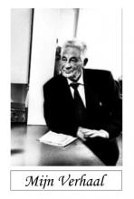 Wilhelm Huppertz , Mijn verhaal