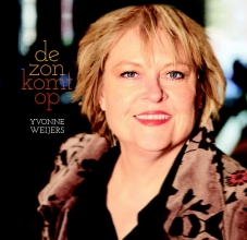 Marten Janse Yvonne Weijers, De zon komt op