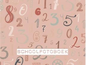 , Schoolfotoboek