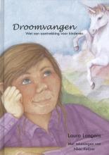 Laura Langens , Droomvangen