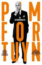 Pim Fortuyn , Pim Fortuyn, de autobiografie