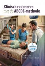 Eveline Heesterbeek Asaf Gafni, Klinisch redeneren met de ABCDE-methode