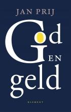 Jan Prij , God en geld