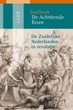 De Zuidelijke Nederlanden in revolutie
