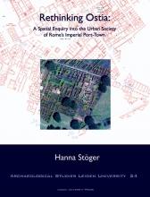 Hanna Stöger , Rethinking Ostia