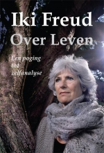 Iki  Freud Over leven