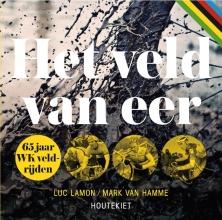 Luc  Lamon, Mark Van Hamme Het veld van eer