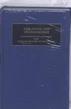 , DDR-Justiz und NS-Verbrechen