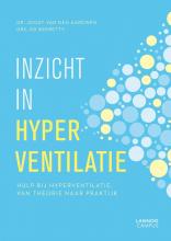 Ed Berretty Joost van den Aardweg, Inzicht in hyperventilatie