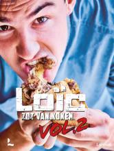 Loïc Van Impe , Zot van koken 2