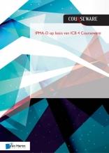 Bert Hedeman , IPMA-D op basis van ICB 4 Courseware