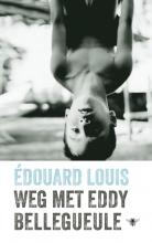 Édouard  Louis Weg met Eddy Bellegueule