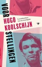 Hugo  Koolschijn Voorstellingen